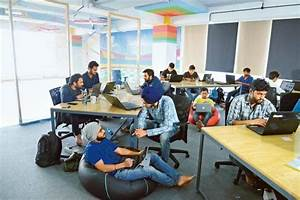 ShareChat finds its niche with local languages - Livemint