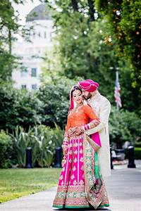 best 25 sikh bride ideas on pinterest With wedding photographer clothes