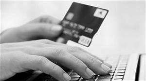 Baukredit Mit Sondertilgung : online shopping sicher im internet bezahlen mit paypal ~ Michelbontemps.com Haus und Dekorationen