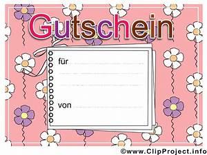 Gutschein Selber Ausdrucken : gutschein vorlage zum ausdrucken ~ Eleganceandgraceweddings.com Haus und Dekorationen