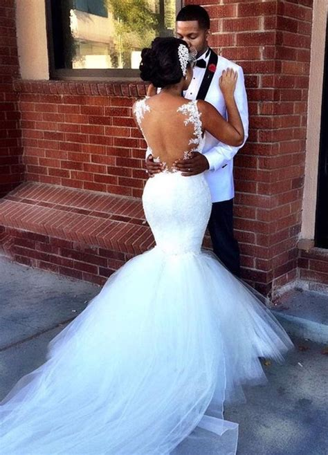 best 20 black couples ideas on pinterest