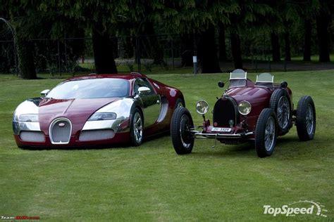 first bugatti bugatti veyron 16 4 centenaire editions first images