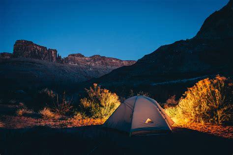Free Images Landscape Rock Wilderness Sky Sunrise