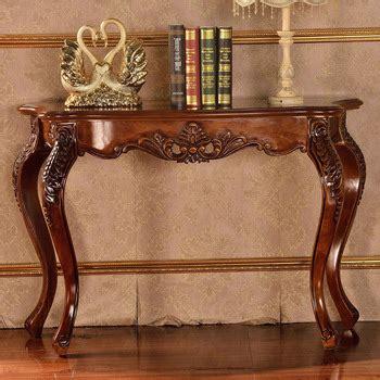 antique sofa tables spectacular figured mahogany edwardian