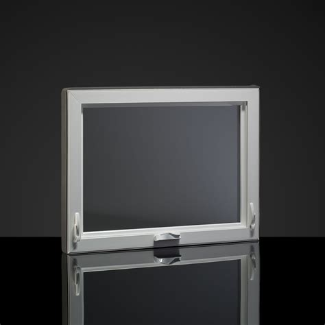 awning window product information mi windows doors