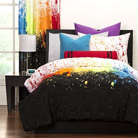 colorful bedding sets funky bright colored bedding stop searching for a minute 2334