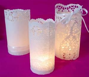 Deko Ideen Kerzen Im Glas : alice and caligula einfach selbst gemacht kreativblog a c hochzeit tischdeko mit ~ Bigdaddyawards.com Haus und Dekorationen