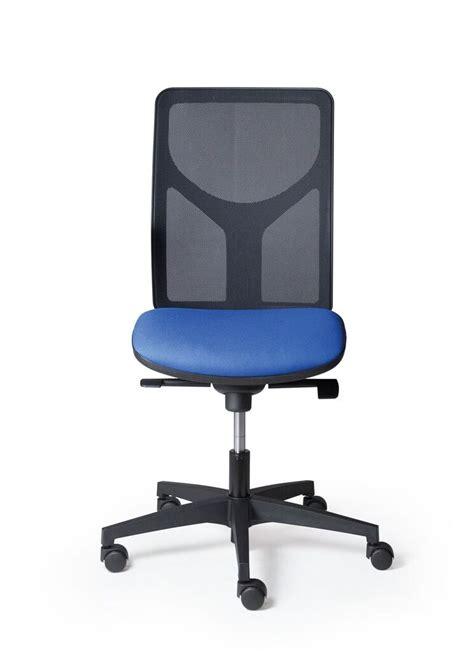 air siege siège ergonomique work air 15 chaise ergonomique