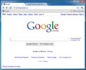 Google Chrome Free Download Full Install