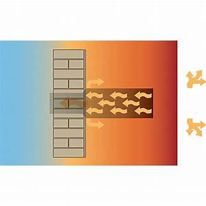 Erfurt Klimatec Thermovlies Testberichte : erfurt thermovlies klima tec premium 3 mm 10 x 0 75 m wei bauhaus ~ Orissabook.com Haus und Dekorationen