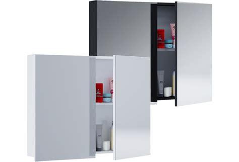 Badezimmer Spiegelschrank 80 Cm by Vcm Spiegelschrank Badm 246 Bel Badezimmer Badezimmerschrank