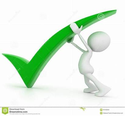 Clipart Checklist Clip 3d Progress Clipartbay Incentive