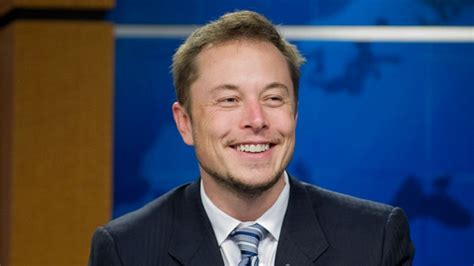This was due to a message from tesla. Former SpaceX Intern Thinks that Elon Musk Created Bitcoin