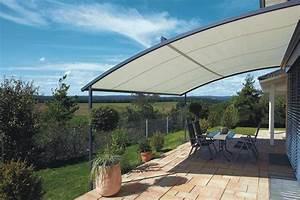 Der Beste Sonnenschutz Fr Die Terrasse LIVVIDE