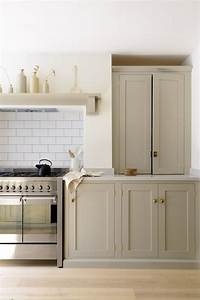cabinet door styles in 2018 top trends for ny kitchens With best brand of paint for kitchen cabinets with mushroom wall art