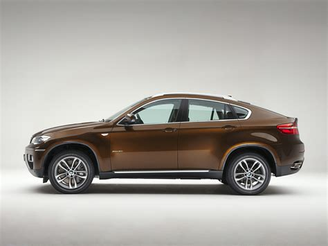Bmw X6 Picture by 2014 Bmw X6 Price Photos Reviews Features