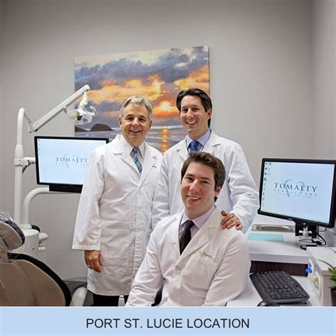 local family owned dentist  port st lucie affordable