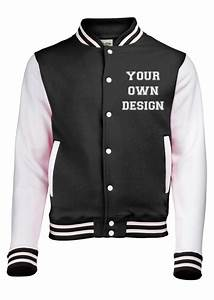 design your own letterman jacket for cheap sweater vest With customize your own letter jacket