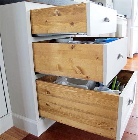 cuisine antique armoire cuisine ancienne bois massif joliette lanaudiere