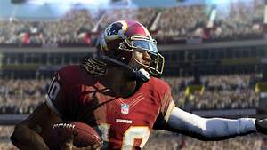 Impressions: Madden NFL 25 (Xbox One and PS4)
