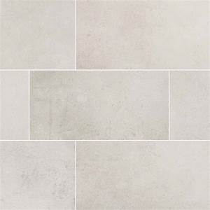 bathroom countertop quartz calacatta vicenza With talc parquet