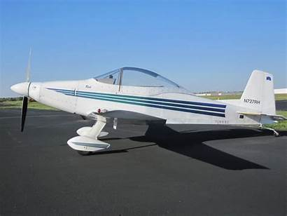 Mustang Ii Airplane Experimental Aeronautics Bushby Wikipedia