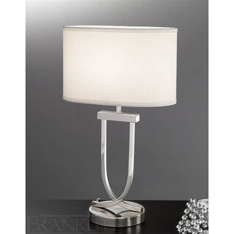 Modern Table Lamps  Lighting And Ceiling Fans