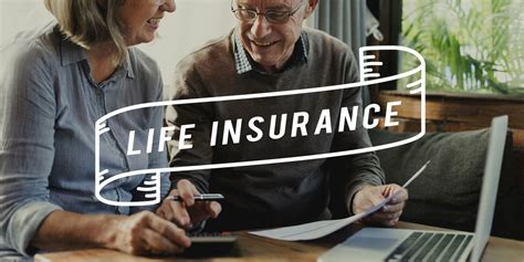 As the owner of an insurance agency, your job is to guide customers through the buying process and assist them in determining what policy most closely fits their needs. Tips Before Buying Life Insurance - Pinnacle Peak ...