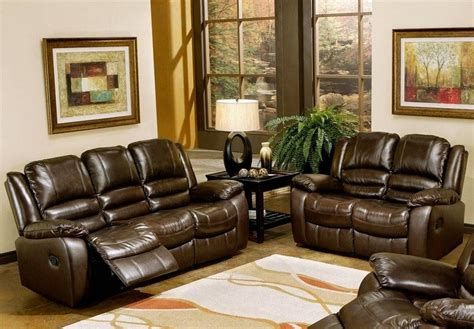 2 seater recliner sofa cheap 30 the best 2 seater recliner leather sofas