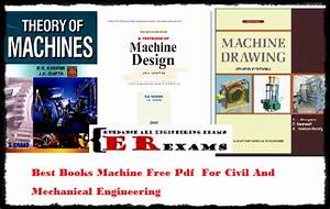 Civil Engineering For All Books Pdf