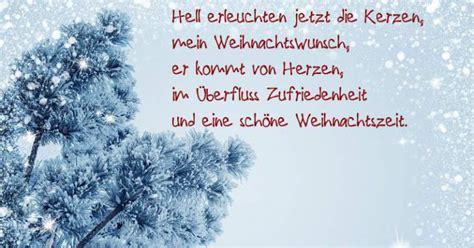 bildergalerie originelle weihnachtswuensche fuer whatsapp
