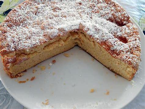 recette de grand mere cuisine recette de gateau de savoie grand mere