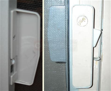 pella sliding screen door replacement pella sliding screen door hardware swisco