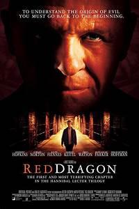 Red Dragon (2002) | Scorethefilm's Movie Blog