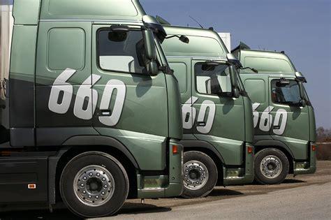 big volvo volvo trucks volvo trucks corporation грузовики quot вольво