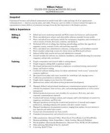 resume writing lesson plan activities lesson plans resume writing workshop