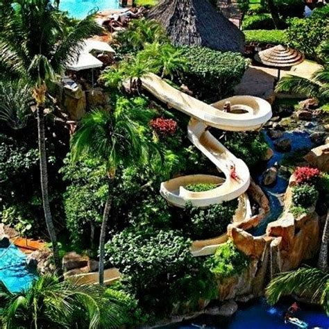 Really Cool Backyards by 17 Best Images About Cool Backyard Stuff On