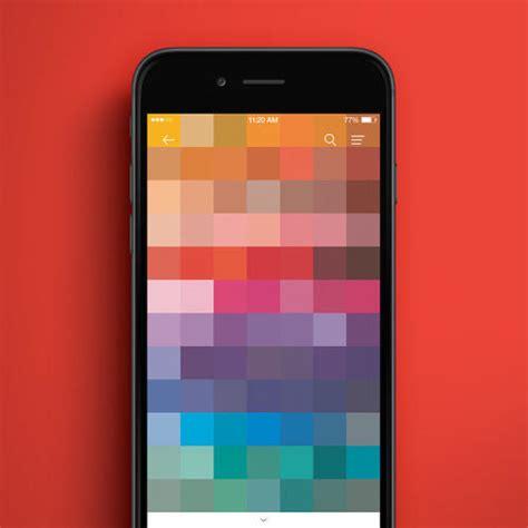 color picking paint apps pantone studio