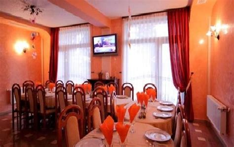cuisine baron restaurant le baron restaurante dorna arini restaurante
