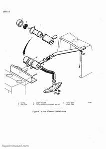 Case 580k Service Manual Pdf