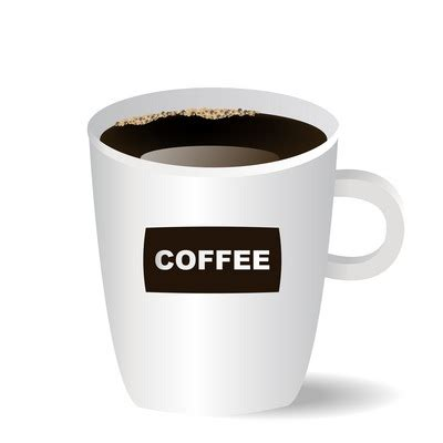 Although black coffee has less than one gram of carbs per cup, these luscious coffee alternatives are filled with carbohydrates that add pounds to the most other low carb plans do not specify either way about coffee so if you love your coffee simply take care when preparing it. How Many Calories Are You Putting Into Your Coffee? - Eat ...
