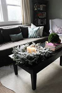 coffee table centerpieces Stunning Centerpiece Ideas for Coffee Tables - Interior design