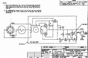 Refrigeration  Refrigeration Pump Down Schematic