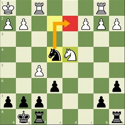 Endgame Chess Practical Technique Lessons Some