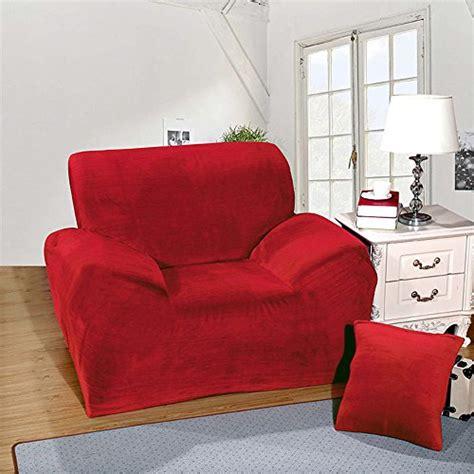 housses de canapes et fauteuils 28 images housses fauteuil et canap 233 bi