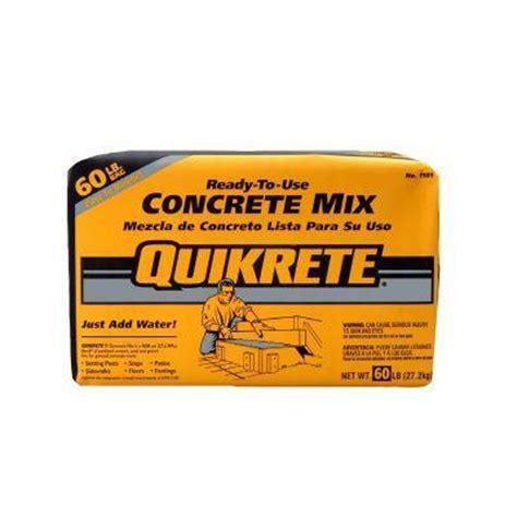 depot quikrete diy diy concrete bird bath for ten bucks Home