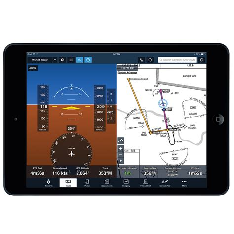 foreflight for android stratus 2s ads b receiver for foreflight pro plus