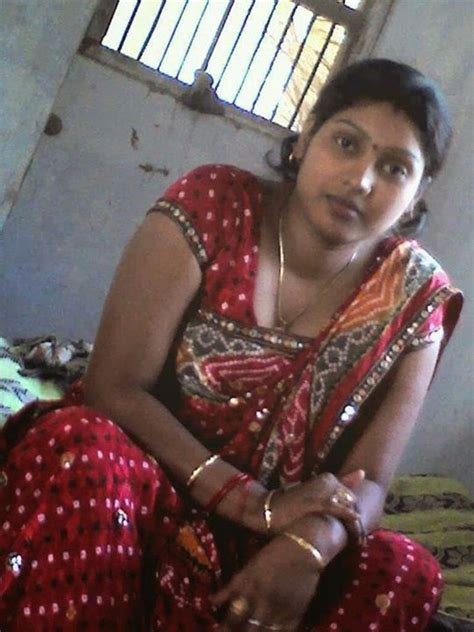 Hrithaya Tamil Naatu Alagigal