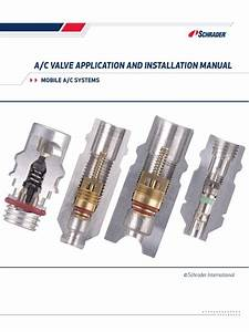 Ac Valve Manual User Guide 10 21 13