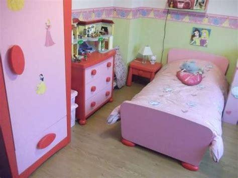 chambre a coucher fille ikea chambre ikea mammut bleue enfant39 clasf